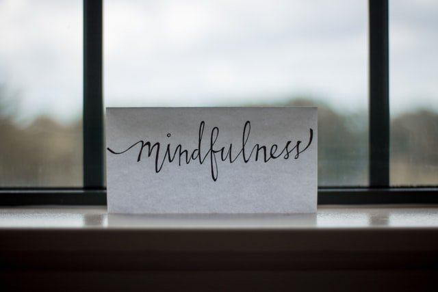 What is Mindfulness and How Do I Practice It?