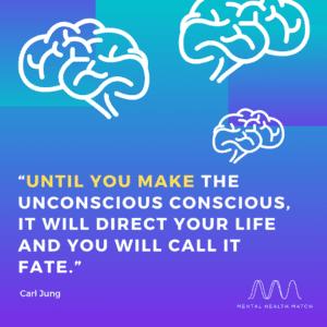 101 Inspiring Mental Health Quotes - Mental Health Match