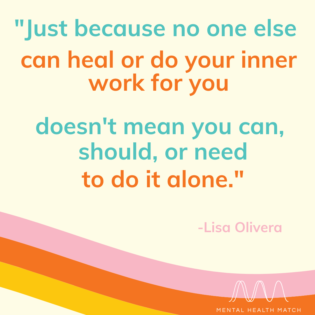 101 Inspiring Mental Health Quotes - Mental Health Match