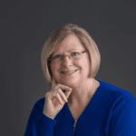 Gail Gabbert