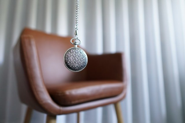 How Hypnotherapy Can Be Your Secret Weapon for Success