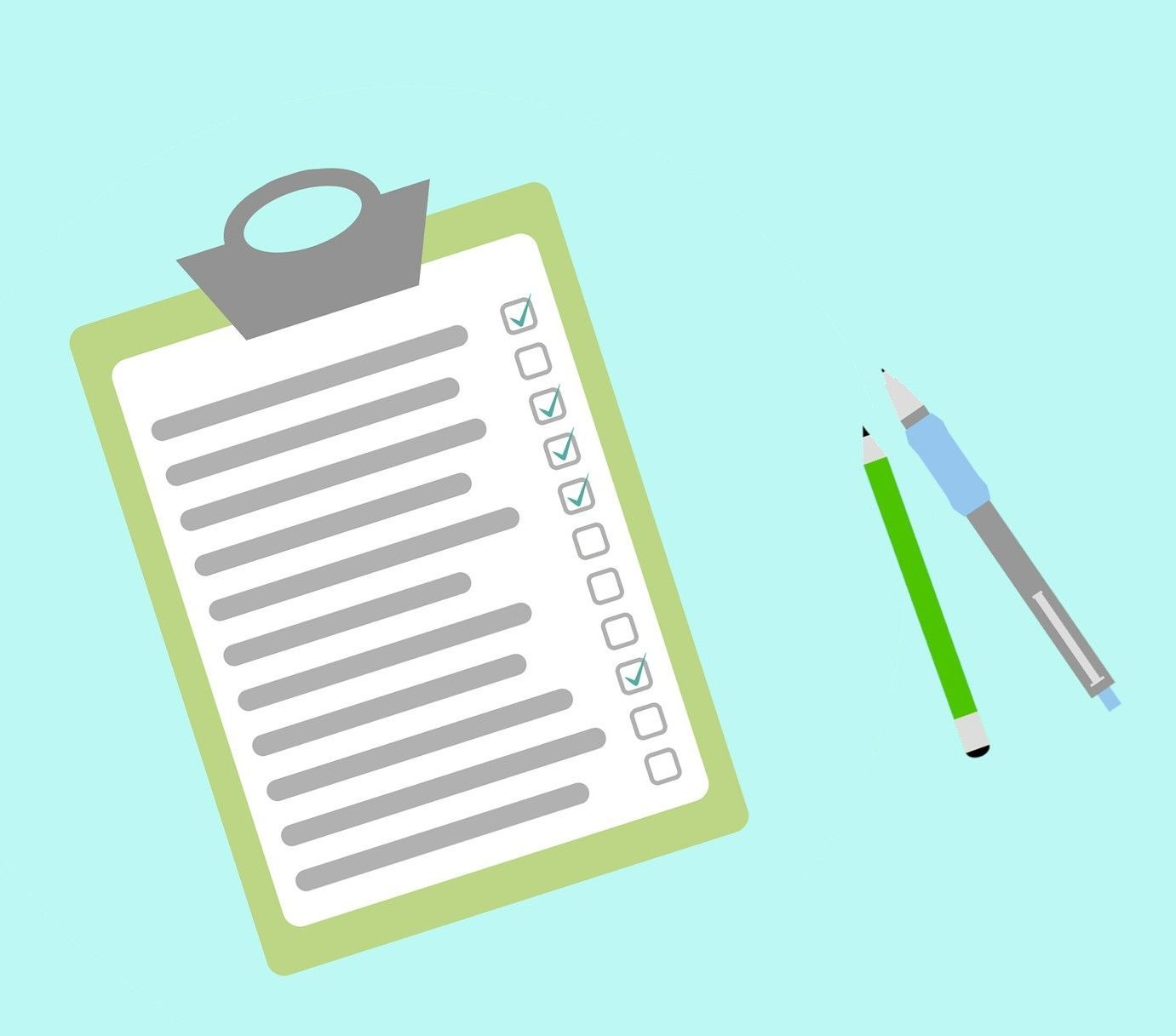 Why your To-Do list is not serving you during COVID-19